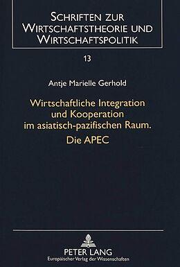 Cover: https://exlibris.azureedge.net/covers/9783/6313/4504/7/9783631345047xl.jpg