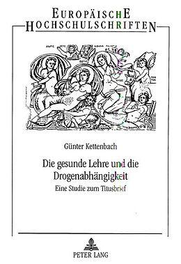 Cover: https://exlibris.azureedge.net/covers/9783/6313/4534/4/9783631345344xl.jpg