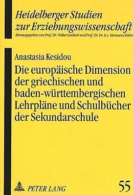 Cover: https://exlibris.azureedge.net/covers/9783/6313/4552/8/9783631345528xl.jpg