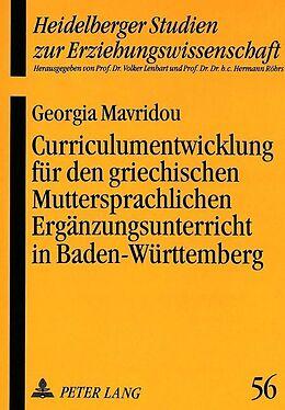 Cover: https://exlibris.azureedge.net/covers/9783/6313/4566/5/9783631345665xl.jpg