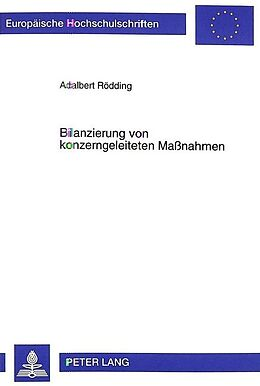 Cover: https://exlibris.azureedge.net/covers/9783/6313/4584/9/9783631345849xl.jpg