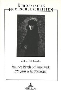 Cover: https://exlibris.azureedge.net/covers/9783/6313/4593/1/9783631345931xl.jpg