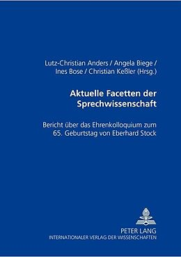Cover: https://exlibris.azureedge.net/covers/9783/6313/4621/1/9783631346211xl.jpg