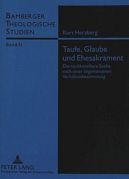 Cover: https://exlibris.azureedge.net/covers/9783/6313/4623/5/9783631346235xl.jpg
