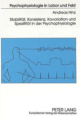 Cover: https://exlibris.azureedge.net/covers/9783/6313/4643/3/9783631346433xl.jpg