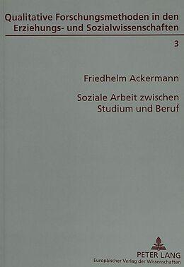 Cover: https://exlibris.azureedge.net/covers/9783/6313/4648/8/9783631346488xl.jpg
