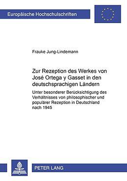 Cover: https://exlibris.azureedge.net/covers/9783/6313/4654/9/9783631346549xl.jpg