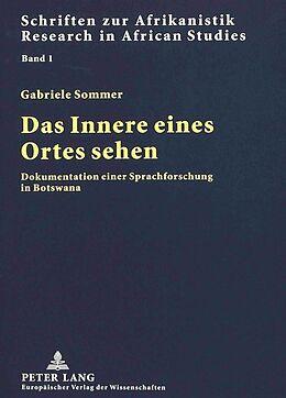 Cover: https://exlibris.azureedge.net/covers/9783/6313/4690/7/9783631346907xl.jpg