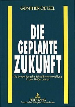 Cover: https://exlibris.azureedge.net/covers/9783/6313/4786/7/9783631347867xl.jpg