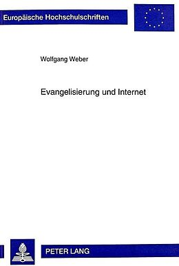 Cover: https://exlibris.azureedge.net/covers/9783/6313/4809/3/9783631348093xl.jpg