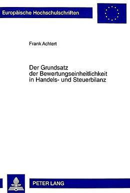Cover: https://exlibris.azureedge.net/covers/9783/6313/4813/0/9783631348130xl.jpg