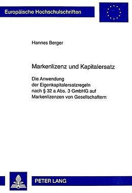 Cover: https://exlibris.azureedge.net/covers/9783/6313/4818/5/9783631348185xl.jpg