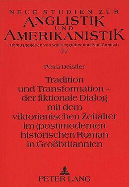 Cover: https://exlibris.azureedge.net/covers/9783/6313/4843/7/9783631348437xl.jpg