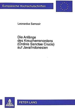 Cover: https://exlibris.azureedge.net/covers/9783/6313/4874/1/9783631348741xl.jpg