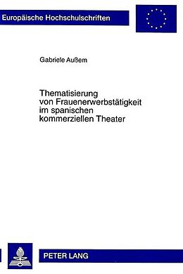 Cover: https://exlibris.azureedge.net/covers/9783/6313/4892/5/9783631348925xl.jpg