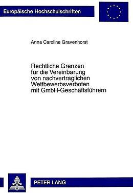 Cover: https://exlibris.azureedge.net/covers/9783/6313/4906/9/9783631349069xl.jpg
