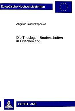 Cover: https://exlibris.azureedge.net/covers/9783/6313/4908/3/9783631349083xl.jpg