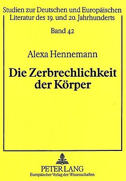 Cover: https://exlibris.azureedge.net/covers/9783/6313/4967/0/9783631349670xl.jpg