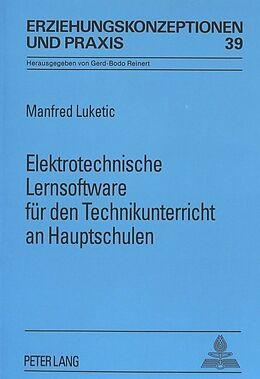 Cover: https://exlibris.azureedge.net/covers/9783/6313/5020/1/9783631350201xl.jpg