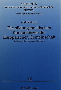 Cover: https://exlibris.azureedge.net/covers/9783/6313/5023/2/9783631350232xl.jpg
