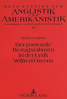 Cover: https://exlibris.azureedge.net/covers/9783/6313/5028/7/9783631350287xl.jpg