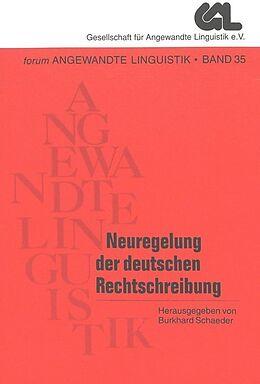 Cover: https://exlibris.azureedge.net/covers/9783/6313/5030/0/9783631350300xl.jpg