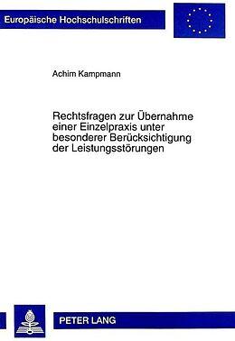 Cover: https://exlibris.azureedge.net/covers/9783/6313/5042/3/9783631350423xl.jpg