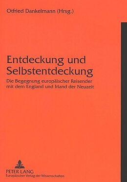 Cover: https://exlibris.azureedge.net/covers/9783/6313/5074/4/9783631350744xl.jpg