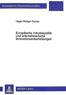 Cover: https://exlibris.azureedge.net/covers/9783/6313/5096/6/9783631350966xl.jpg