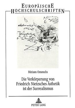 Cover: https://exlibris.azureedge.net/covers/9783/6313/5100/0/9783631351000xl.jpg