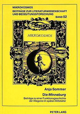 Cover: https://exlibris.azureedge.net/covers/9783/6313/5134/5/9783631351345xl.jpg