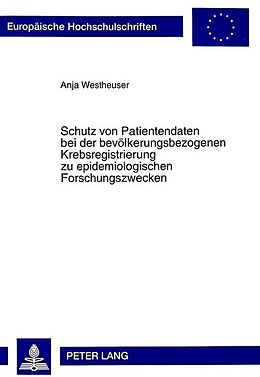Cover: https://exlibris.azureedge.net/covers/9783/6313/5136/9/9783631351369xl.jpg
