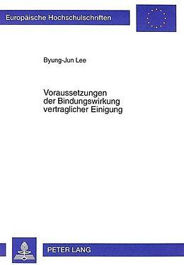 Cover: https://exlibris.azureedge.net/covers/9783/6313/5204/5/9783631352045xl.jpg