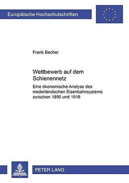 Cover: https://exlibris.azureedge.net/covers/9783/6313/5210/6/9783631352106xl.jpg