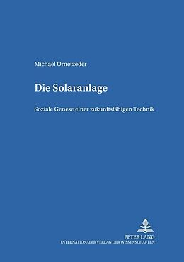 Cover: https://exlibris.azureedge.net/covers/9783/6313/5244/1/9783631352441xl.jpg
