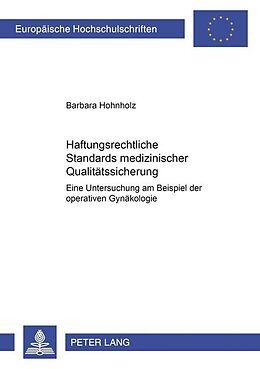 Cover: https://exlibris.azureedge.net/covers/9783/6313/5247/2/9783631352472xl.jpg