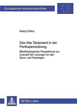 Cover: https://exlibris.azureedge.net/covers/9783/6313/5251/9/9783631352519xl.jpg