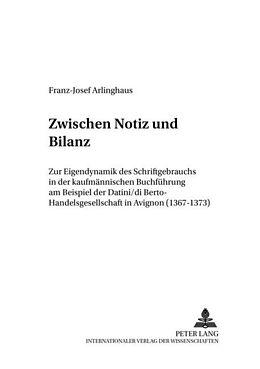 Cover: https://exlibris.azureedge.net/covers/9783/6313/5256/4/9783631352564xl.jpg