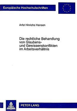 Cover: https://exlibris.azureedge.net/covers/9783/6313/5267/0/9783631352670xl.jpg