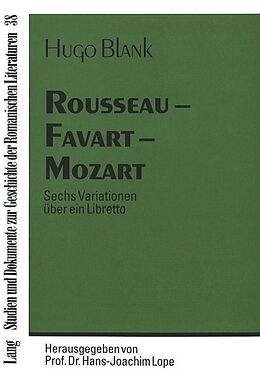 Cover: https://exlibris.azureedge.net/covers/9783/6313/5308/0/9783631353080xl.jpg