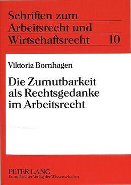Cover: https://exlibris.azureedge.net/covers/9783/6313/5336/3/9783631353363xl.jpg