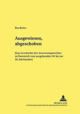 Cover: https://exlibris.azureedge.net/covers/9783/6313/5340/0/9783631353400xl.jpg