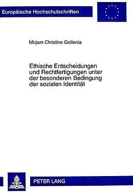Cover: https://exlibris.azureedge.net/covers/9783/6313/5346/2/9783631353462xl.jpg