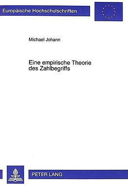 Cover: https://exlibris.azureedge.net/covers/9783/6313/5367/7/9783631353677xl.jpg
