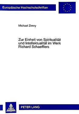 Cover: https://exlibris.azureedge.net/covers/9783/6313/5371/4/9783631353714xl.jpg