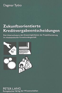 Cover: https://exlibris.azureedge.net/covers/9783/6313/5374/5/9783631353745xl.jpg