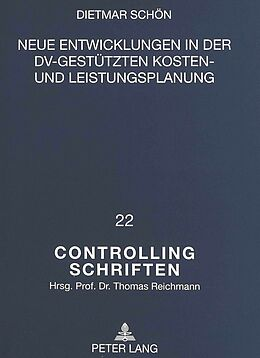 Cover: https://exlibris.azureedge.net/covers/9783/6313/5375/2/9783631353752xl.jpg