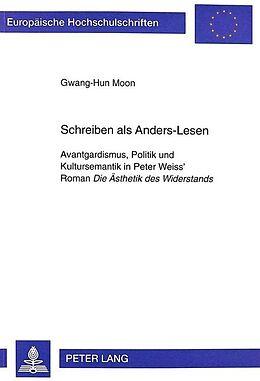 Cover: https://exlibris.azureedge.net/covers/9783/6313/5397/4/9783631353974xl.jpg