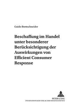 Cover: https://exlibris.azureedge.net/covers/9783/6313/5437/7/9783631354377xl.jpg