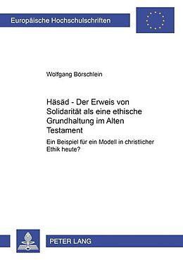 Cover: https://exlibris.azureedge.net/covers/9783/6313/5454/4/9783631354544xl.jpg
